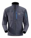 ARC'TERYX Gamma MX  Jacket Men