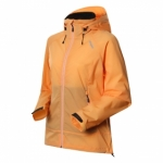 Bergans Microlight Lady Jacket