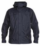 Bergans Super Lett Jacket Men