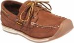 Keen Newport Boat Shoe