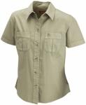 Fjällräven Vine Shirt