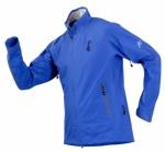 R'ADYS R3 Light Jacket