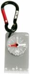 Silva Linealkompass Micro