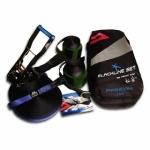 Mountain Equipment Slackline Set