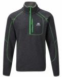 Mountain Equipment Chamonix Zip Sweater Men
