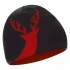 Bergans Deer Hat