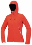 Direct Alpine Tanama 1.0 Jacket Women