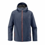 Vaude Seymour Jacket Men 2013