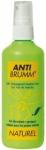 Antibrumm Anti-Brumm naturel
