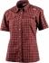 Lundhags Cobo Shirt Women