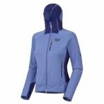 Mountain Hardwear Solidus Jacket Women