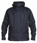 Bergans Super Lett Jacket Men Saison 2012