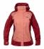 Bergans Luster Lady Jacket Saison 2012