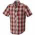 Mountain Hardwear Mac Loud S/S Shirt Men