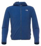 The North Face Kaolin Full Zip Hoodie Men