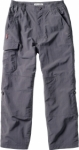 Craghoppers NosiLife Cargo Trousers Kids