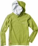 Craghoppers NosiLife Hooded Top Kids