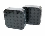 Feen-Garten Grillbriketts BBQ Brick