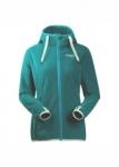 Bergans Cecilie Fleece Jacket Women