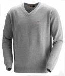 Fjällräven Shepparton Sweater Men