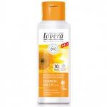Lavera Sonnenmilch LSF 30