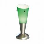 Primavera Duftlampe Flash grün