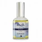 Aromalife Bachblüten Spray Ruhe 50ml