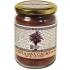 Amanprana Gula Java Cacao
