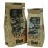 Amanprana Cocos Mehl 1 kg