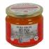Amanprana Rotes Palmöl 325 ml