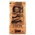Amanprana Cocos Mehl 500 g