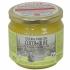 Amanprana Kokos und Olivenöl