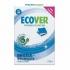 Ecover Universal Waschpulver Konzent 1,2 Kg