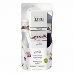 Lavera Limited Edition Face My Age