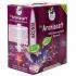 Bio Aroniasaft 100% Direktsaft 3 Liter Saftpack