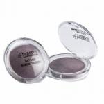Benecos Natural Baked Eyeshadow melange