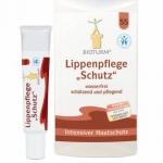 Bioturm Lippenpflege Schutz Nr. 55