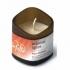 Farfalla Duftkerze Oriental Spice