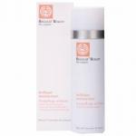 Regulat® Beauty brilliant moisturizer