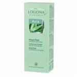 Logona Asia Körper Fluid Lotusblüte & Bambus