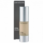 Santaverde Xingu High Antioxidant Prevention Cream
