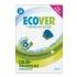 Ecover Color Waschpulver Konzentrat 1,2 Kg Karton