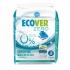 Ecover Zero Sensitive Waschpulver Universal 1,2 Kg