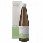 Santaverde Aloepur Aloe Vera Saft Sparpack 3x330 ml