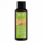 Lavera Orangenmilch-Volumen-Shampoo