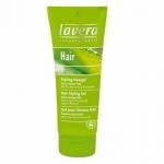 Lavera Styling-Haargel