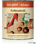 Biopin Fußbodenöl