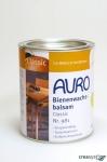 Auro Bienenwachsbalsam Classic