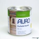 Auro PurSolid Hartöl