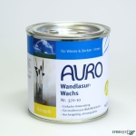 Auro Wandlasur-Wachs